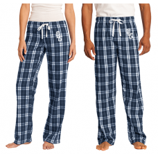 Our Lady of Grace Pajama Pants