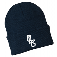 OLG Knit Cap