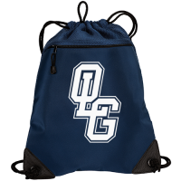 OLG Cinch Bag