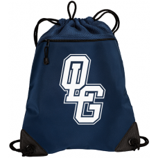 OLG Cinch Bag