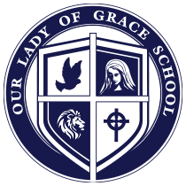 Our Lady of Grace Apparel Store